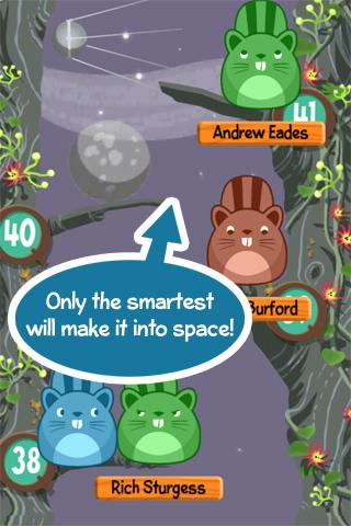 Quiz Climber™ Free screenshot #4