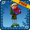Smarty in Santa's village FREE (2-4) for mac