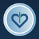 QUENTIQ Tracker Icon