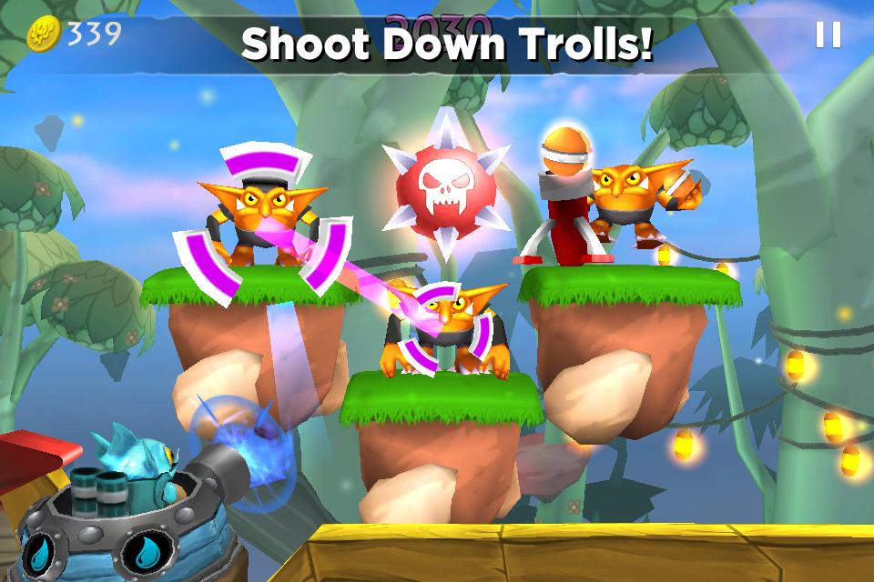 mza 7108955050468407587 Los mejores juegos y App para iPhone de Abril 2012