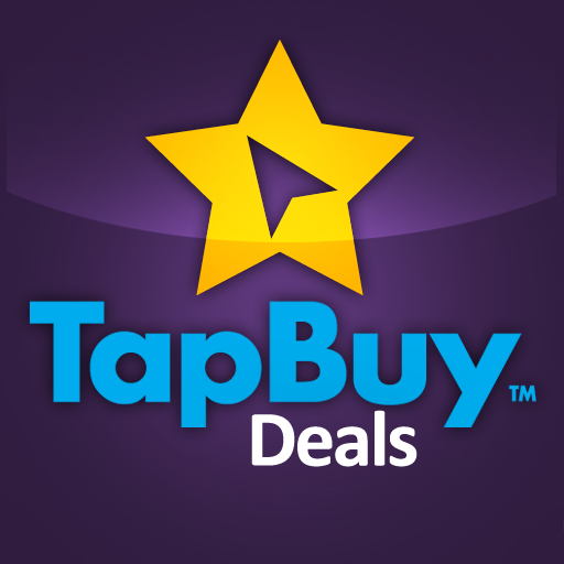 TapBuy Deals Allows Users to Make Purchases Lickety-Split
