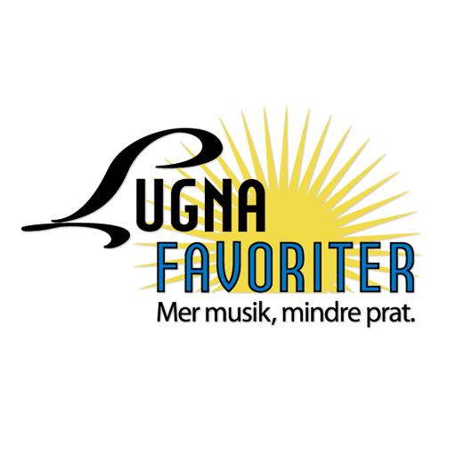Lugna Favoriter