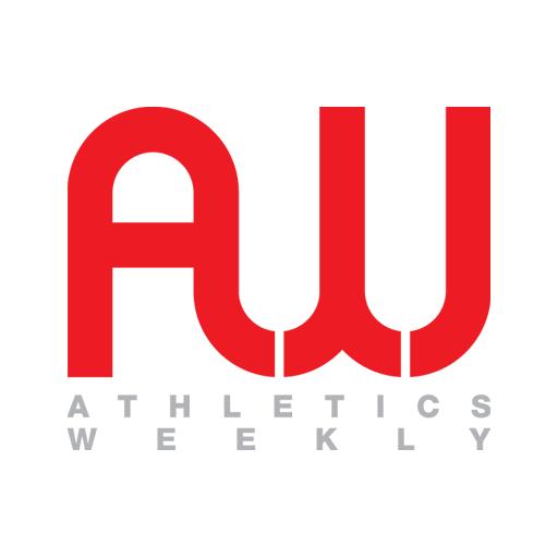 Athletics Weekly