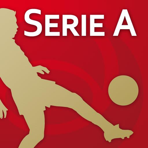 Serie A Match Calendar