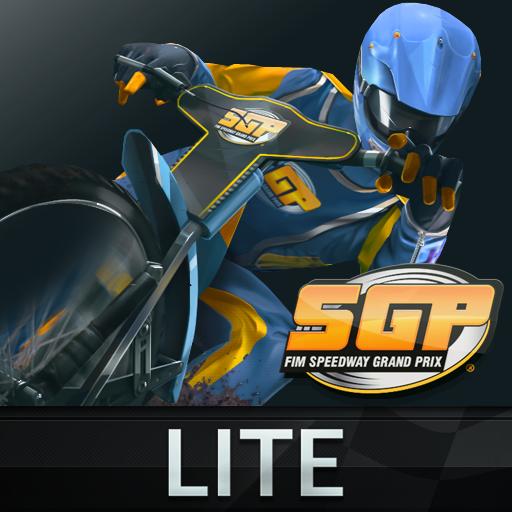 Speedway GP 2011 Lite