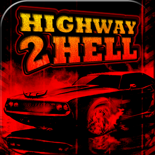 Highway2Hell Review