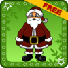 Smarty in Santa's village FREE (3-6) for mac