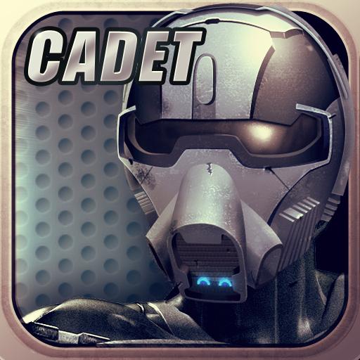 Archetype Cadet