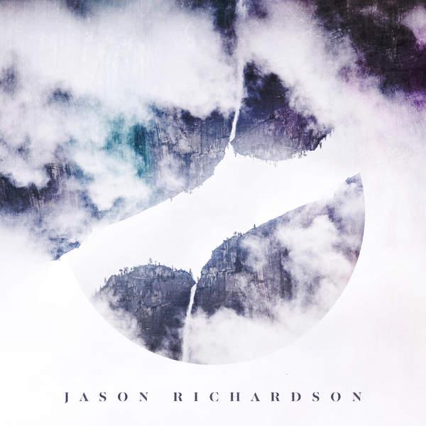 Jason Richardson - Fragments [single] (2016)