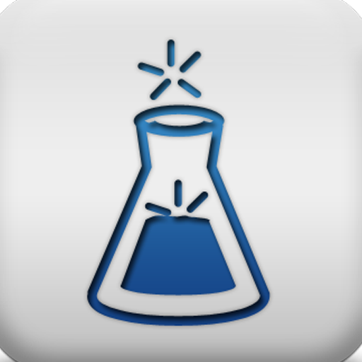 CLEP Chemistry icon