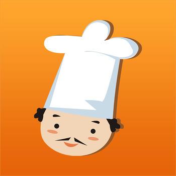 美食可餐(niceat.com)