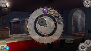Perils of Man: Chapter 1 - Adventure Game screenshot 2