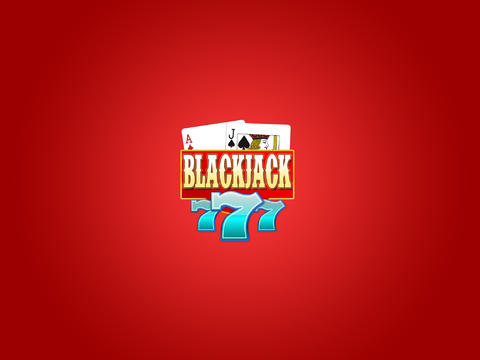 Blackjack HD - Casino Fun screenshot 5