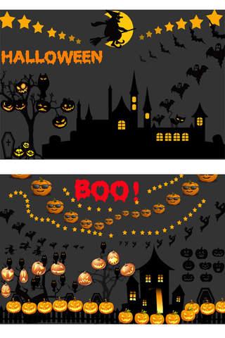 Add Halloween - FREE - náhled
