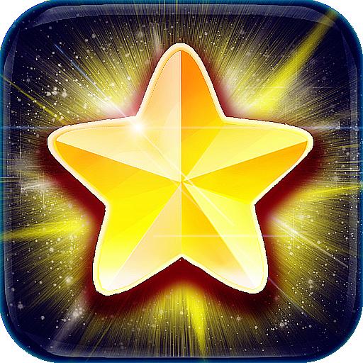 Break Star