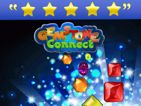 Gemstone Connect screenshot 7