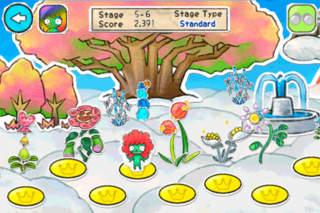 Drawin' Growin' screenshot #5