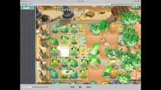 Free Guide For Plants vs. Zombies 2 screenshot 3