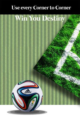 Go Go Goal: Football Eddition - náhled
