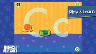 Animal Planet Hide & Seek Pets screenshot 5