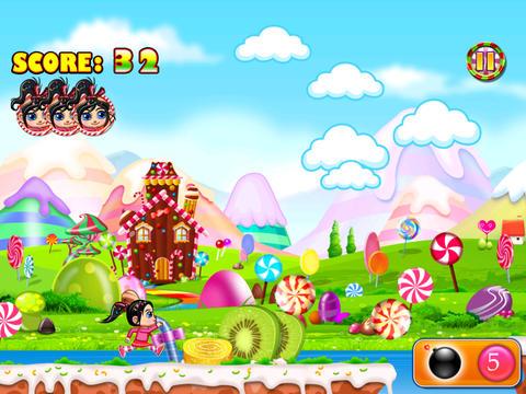 Candy Craze screenshot 4
