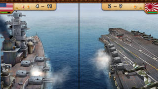 World Conqueror 2 screenshot 4