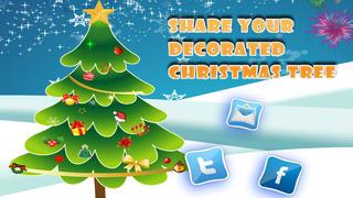 Christmas Tree ® screenshot 5