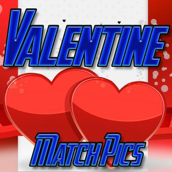 AAAA Aabbaut Valentines Match Pics