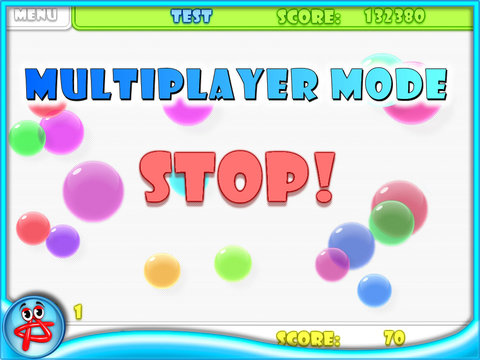 Tap the Bubble: Free Arcade Game screenshot 9