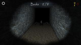 Slendrina: The Cellar screenshot 3