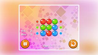 Marblelicious screenshot 3