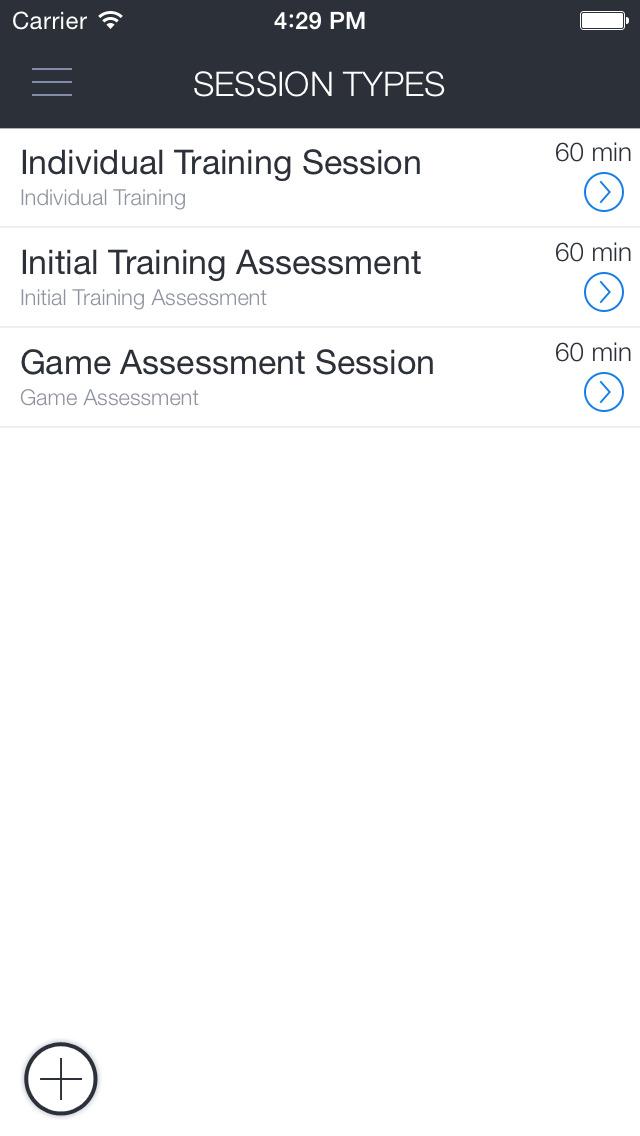Pro-D Systems screenshot 3