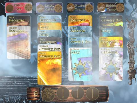 Rootwork screenshot 10