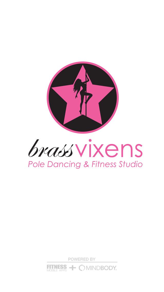 Brass Vixens screenshot #1