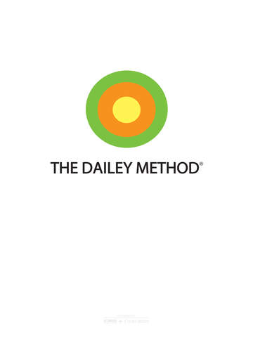 The Dailey Method image #1