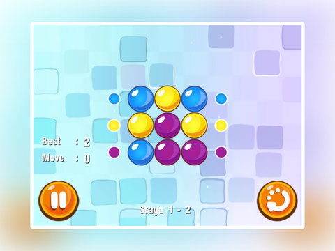 Marblelicious screenshot 9