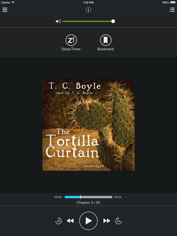 analysis of tortilla curtain by tc boyle