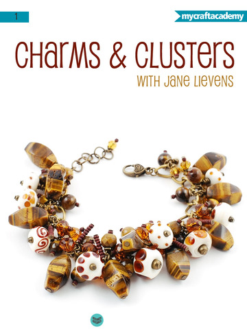 Charms and Clusters screenshot 7