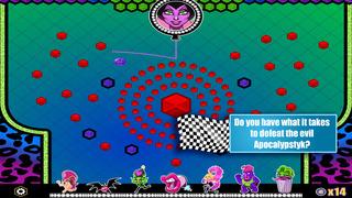 RuPaul's Drag Race: Dragopolis 2.0 screenshot 3