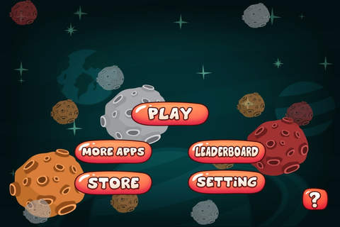 Addictive Tap Game Free - náhled