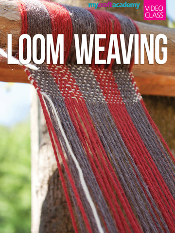Loom Weaving screenshot 6