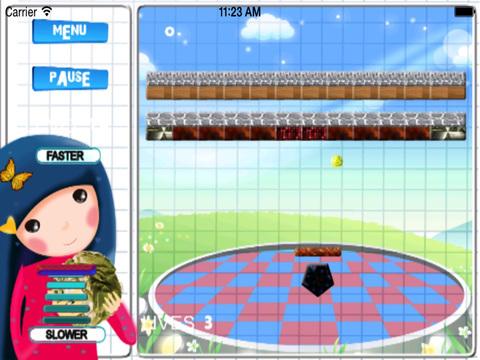 Animated Breaker screenshot 8