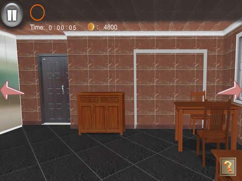 Can You Escape Particular Room 4 screenshot 7