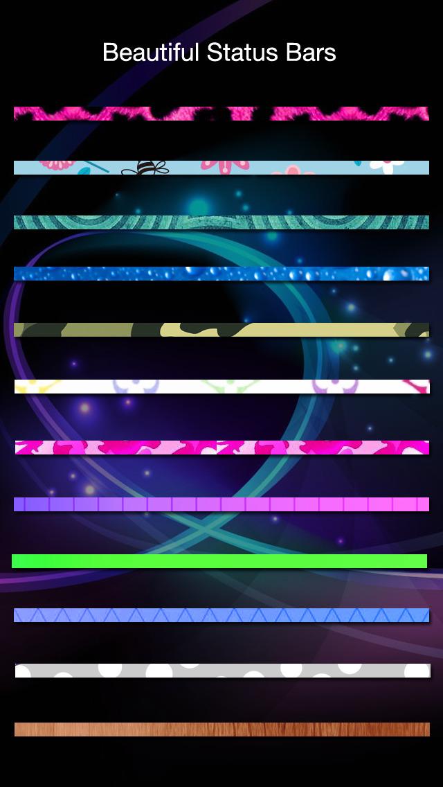 AppLock Themes screenshot 4