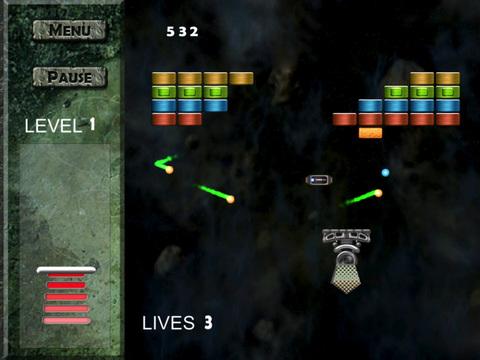 A Star Block in the War screenshot 6