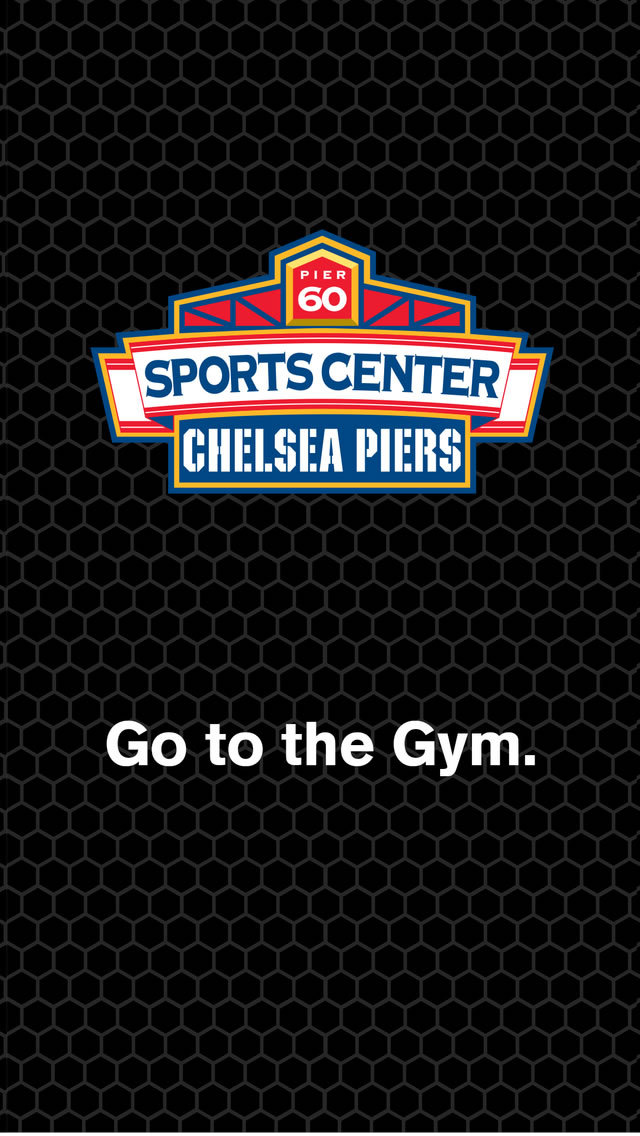Chelsea Piers Sports Center screenshot #1