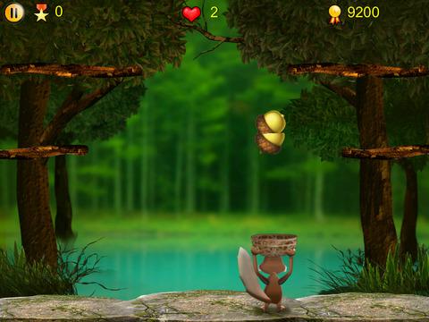 Squinut screenshot 6