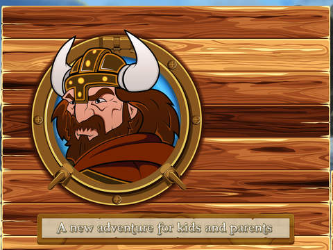 Captain Jake's Puzzles screenshot 5