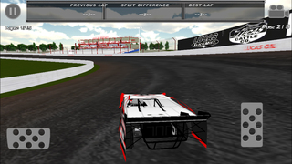 Dirt Trackin screenshot 5