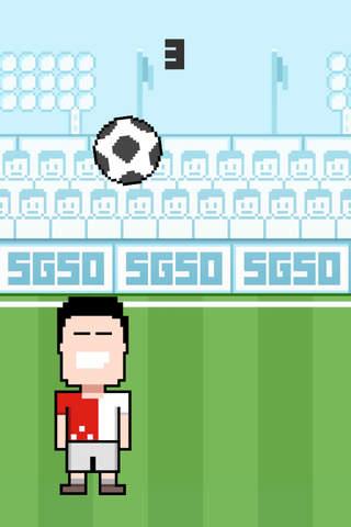 SEA Games 2015 Football - náhled